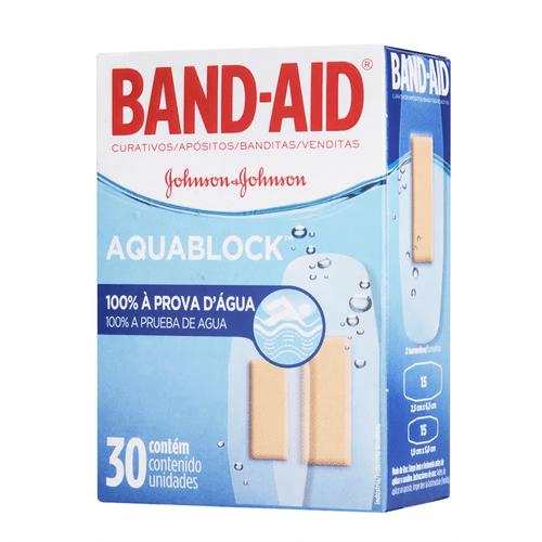 Curativo-Aqua-Block-Band-Aid---30-unidades-fikbella-145697-1-