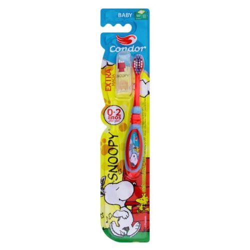 Escova-Dental-Snoopy-Condor-fikbella-145972