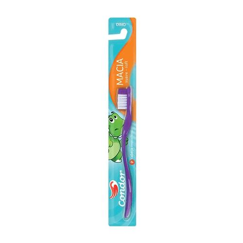 Escova-Dental-Infantil-Dino-Condor-fikbella-145948