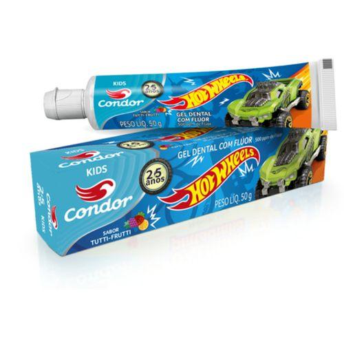 Gel-Dental-Com-Fluor-Hotwheels-Condor---50g-fikbella-145955