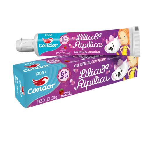 Gel-Dental-Com-Fluor-Lilica-Ripilica-Condor---50g-fikbella-145953