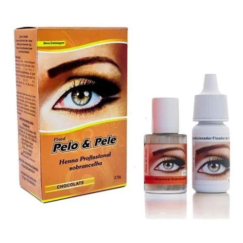 Henna-Para-Sobrancelha-Chocolate-Pelo---Pele---25g-fikbella-145593