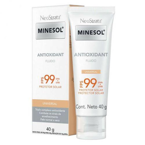 Protetor-Solar-Facial-Minesol-Antioxidant-NeoStrata---40g-fikbella-145747