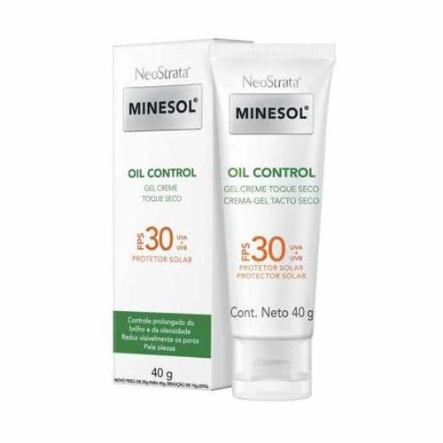 Protetor-Solar-Facial-Minesol-Oil-Control-NeoStrata---40g-fikbella-145750