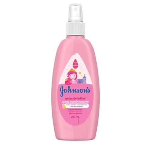 Spray-Finalizador-Gotas-de-Brilho-Johnsons---200ml-fikbella-145740