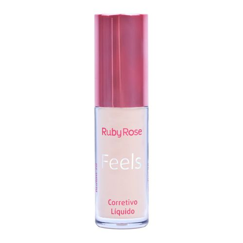 Corretivo-Feels-Pudim-20-Ruby-Rose-fikbella-145603