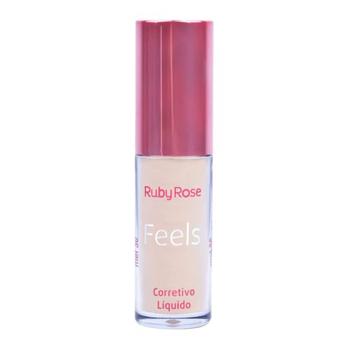 Corretivo-Feels-Mel-30-Ruby-Rose-fikbella-145604