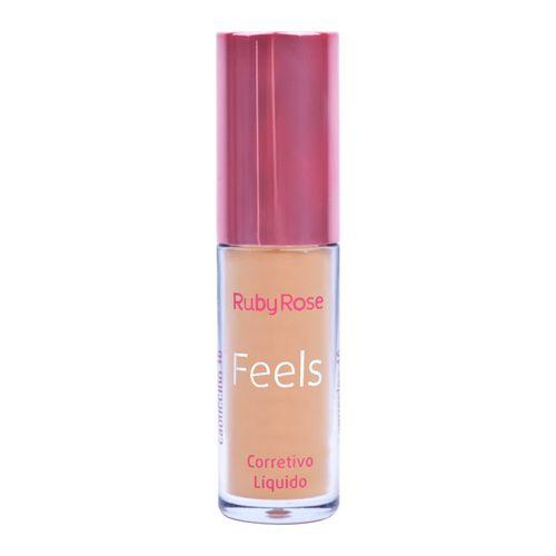 Corretivo-Feels-Capuccino-10-Ruby-Rose-fikbella-145605