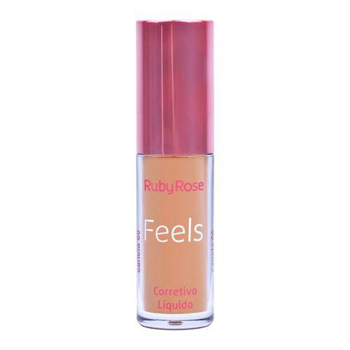 Corretivo-Feels-Canela-60-Ruby-Rose-fikbella-145606