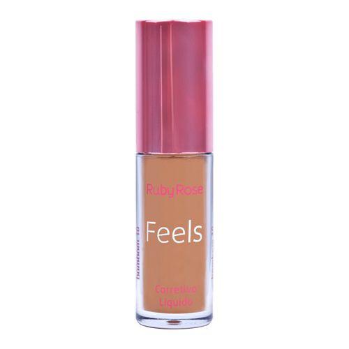 Corretivo-Feels-Bombom-10-Ruby-Rose-fikbella-145607
