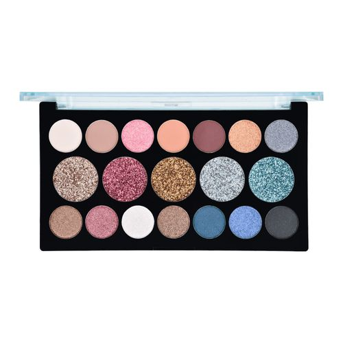 Paleta-de-Sombras-Party-Girls-Ruby-Rose-fikbella-145611-1-