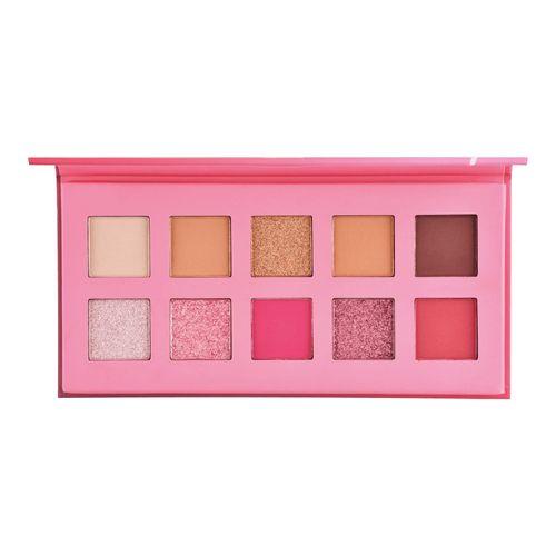 Paleta-de-Sombras-Essencia-Cherry-Ruby-Rose-fikbella-145612-1-