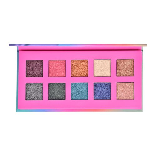 Paleta-de-Sombras-Essencia-Macaron-Ruby-Rose-fikbella-145614-1-