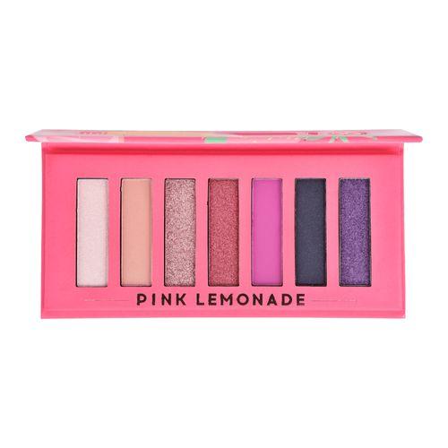 Paleta-de-Sombras-Essencia-Pink-Lemonade-Ruby-Rose-fikbella-145617-1-