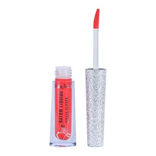 Batom-Liquido-Kisses-Glitter-365-Ruby-Rose---21ml-fikbella-145630-1-