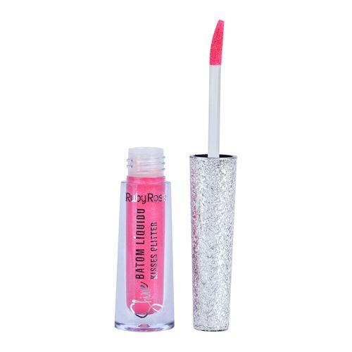 Batom-Liquido-Kisses-Glitter-370-Ruby-Rose---21ml-fikbella-145635-1-