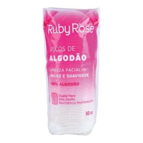 Discos-de-Algodao-Ruby-Rose---50-unidades-fikbella-145640