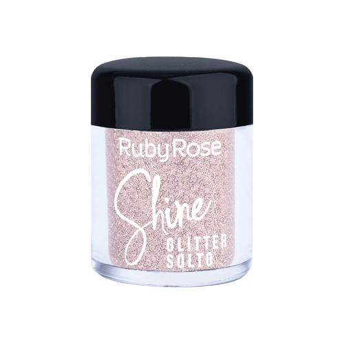 Glitter-Solto-Shine-Bronze-Ruby-Rose---6g-fikbella-145656-1-