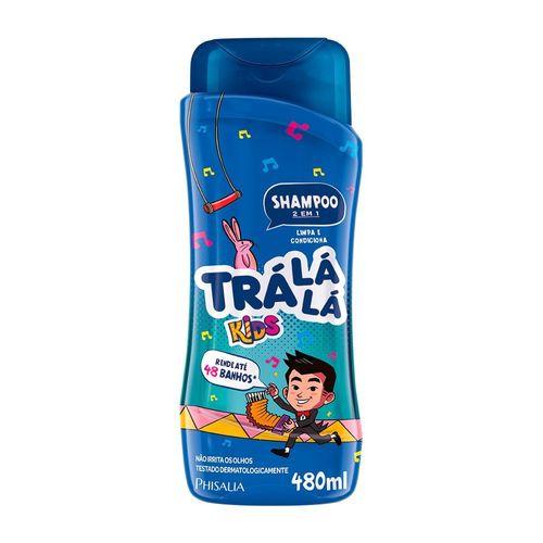 Shampoo-Kids-2x1-Tra-La-La---480ml-fikbella-61460