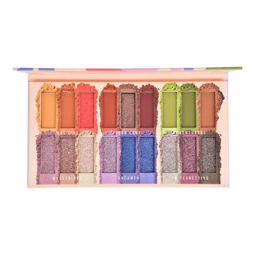 Paleta-de-Sombras-Moody-Type-HB1054---Ruby-Rose-fikbella-145693-1-