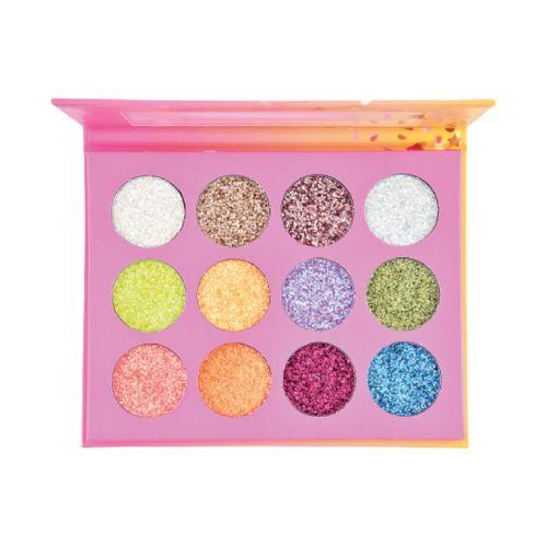 Paleta-de-Glitter-Color-Fest-HB8408---Ruby-Rose-fikbella-145695-1-