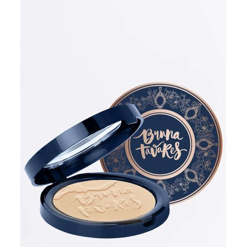 Po-Compacto-Powder-30-Bruna-Tavares---11g-fikbella-145812-1-