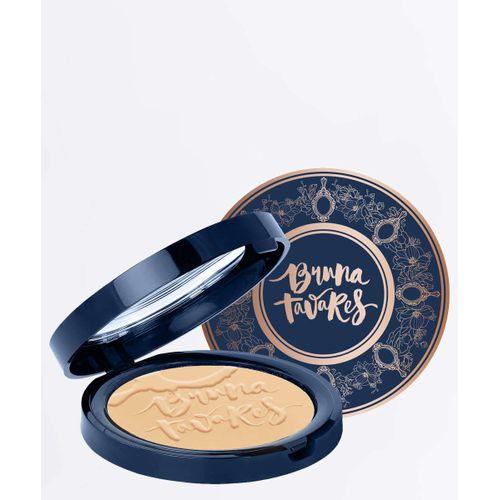 Po-Compacto-Powder-40-Bruna-Tavares---11g-fikbella-145813-1-