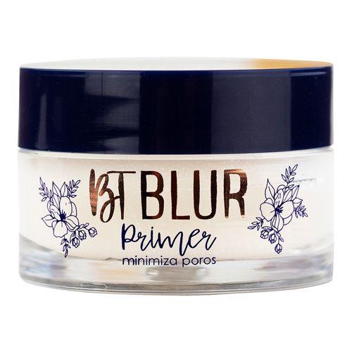 Blur-Primer-Bruna-Tavares---10g-fikbella-145849-1-
