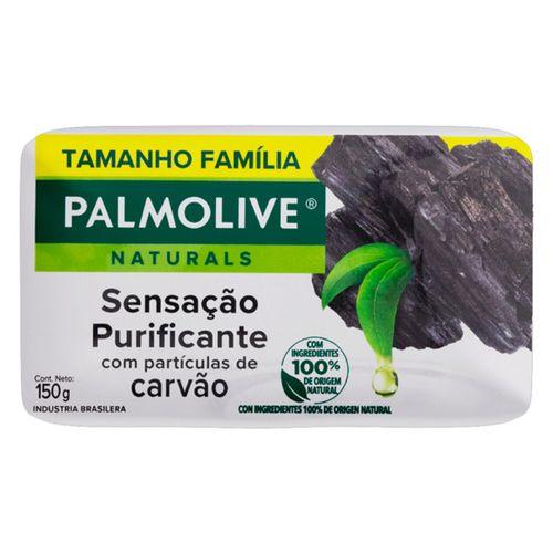 Sabonete-Naturals-Purificante-Carvao-Palmolive---150g-fikbella-146054