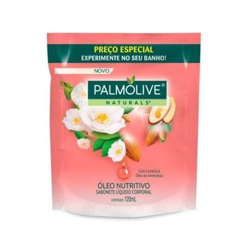 Sabonete-Liquido-Refil-Oleo-Nutritivo-Camelia-Palmolive---120ml-fikbella-146036