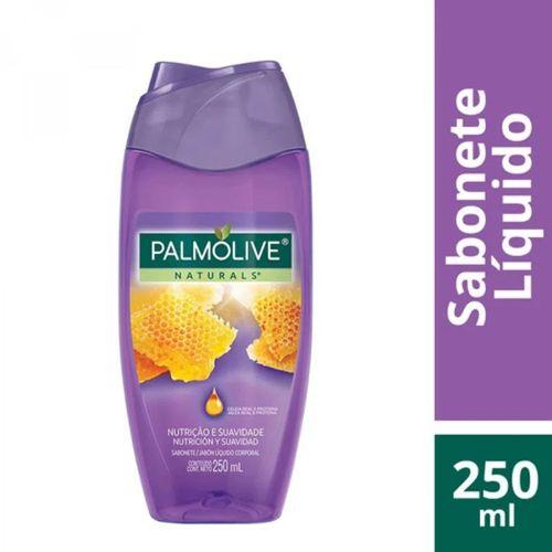 Sabonete-Liquido-Nutricao-e-Suavidade-Palmolive---250ml-fikbella-146046-1-