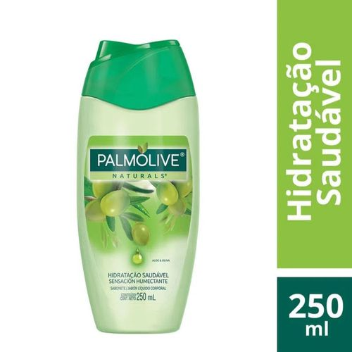 Sabonete-Liquido-Naturals-Hidratacao-Saudavel-Palmolive---250ml-fikbella-146044-1-