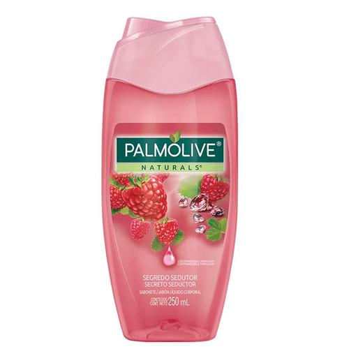 Sabonete-Liquido-Naturals-Segredo-Sedutor-Palmolive---250ml-fikbella-146047