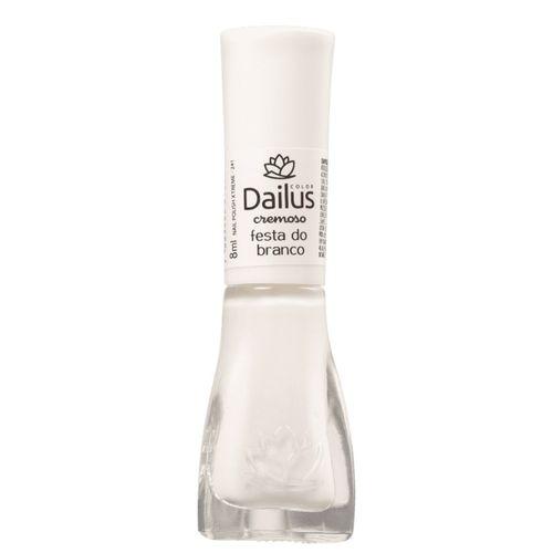Esmalte-Festa-do-Branco-Dailus---8ml-fikbella-146112-1-