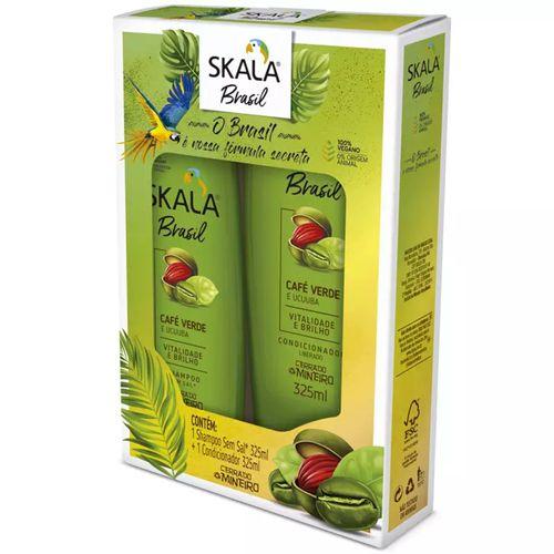 Kit-Shampoo---Condicionador-Cafe-Verde-e-Ucuuba-Skala---325ml-fikbella-145772