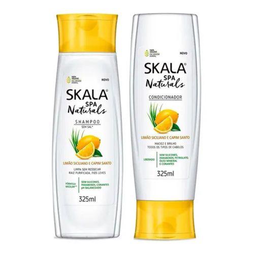 Kit-Shampoo---Condicionador-Limao-Siciliano-Skala---325ml-fikbella-145778