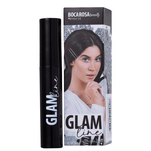 Delineador-Liquido-Glam-Line-Paz-Boca-Rosa-Payot---25ml-fikbella-145457-1-