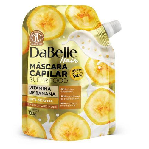 Mascara-Capilar-Superfood-Vitamina-de-Banana-Dabelle---100g-fikbella-145590-1-
