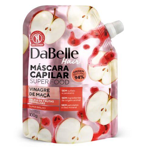 Mascara-Capilar-Superfood-Vinagre-de-Maca-Dabelle---100g-fikbella-145591-1-