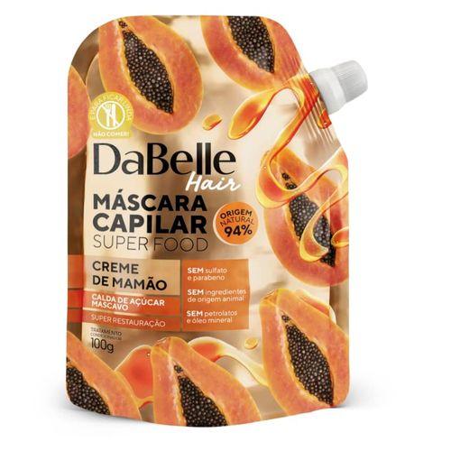 Mascara-Capilar-Superfood-Creme-de-Mamao-Dabelle---100g-fikbella-145592-1-