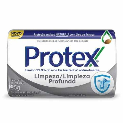 Sabonete-Limpeza-Profunda-Original-Protex---85g-fikbella-146062