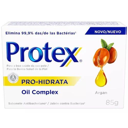 Sabonete-Pro-Hidrata-Argan-Protex---85g-fikbella-146052