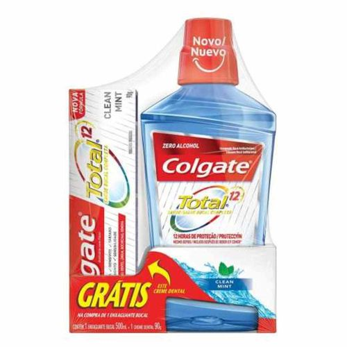 Kit-Antisseptico-Bucal-Clean-Mint-500ml---Creme-Dental-Colgate-Total-12-90g-fikbella-146080-1-