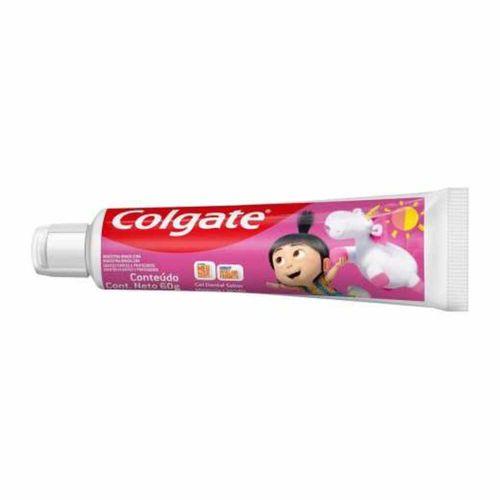 Creme-Dental-Kids-Agnes-Colgate---60g-fikbella-146067