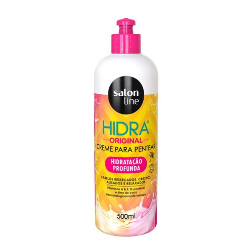 Creme-para-Pentear-Salon-Line-Hidra---500ml-fikbella-82656-1-