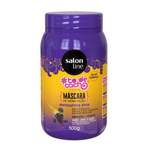 Mascara-Salon-Line--ToDeCacho-Matizadora---500g-fikbella-122360-1-