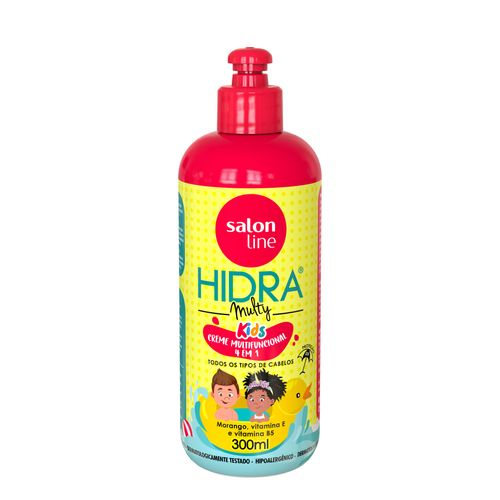 Creme-de-Pentear-Hidra-Multy-Kids-Salon-Line---300ml-fikbella-140516-1-