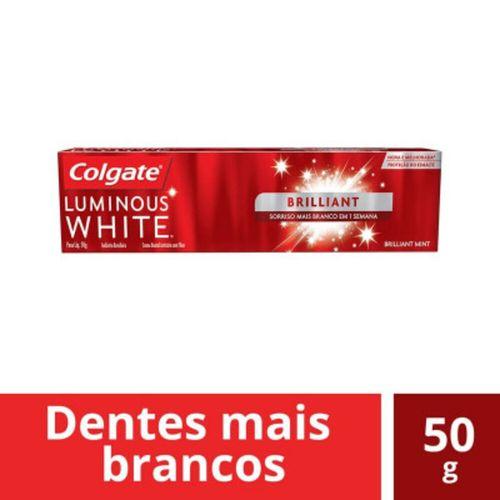 Creme-Dental-White-Brillant-Luminous-Colgate---50g-fikbella-146069
