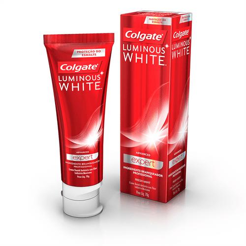 Creme-Dental-Luminous-White-Expert-Colgate---70g-fikbella-146077