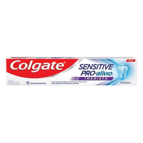 Creme-Dental-Sensitive-Pro-Alivio-Colgate---60g-fikbella-146070